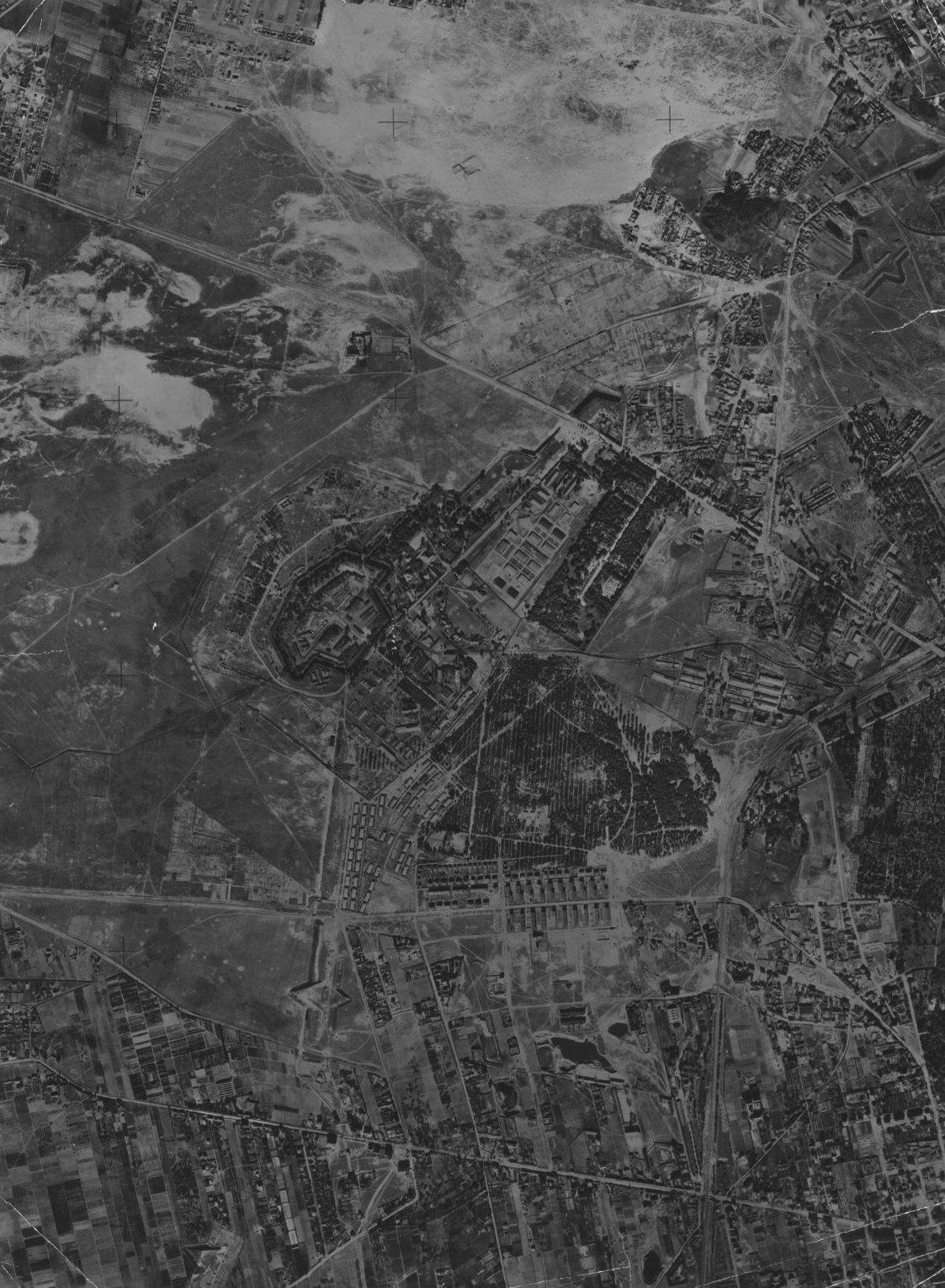 https://www.warszawa.ap.gov.pl/1939/images/06-09.jpg