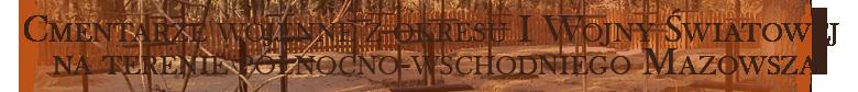 cmentarze_wojenne_banner.png