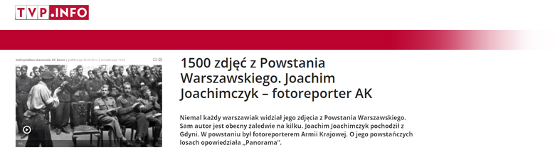 Banner_Joachimczyk.jpg