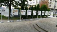 5_wystawa.jpg