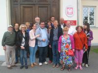 poznanscy_archiwisci_lowicz02.JPG