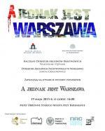 zaproszenie_wystawa_Warszawa1.jpg
