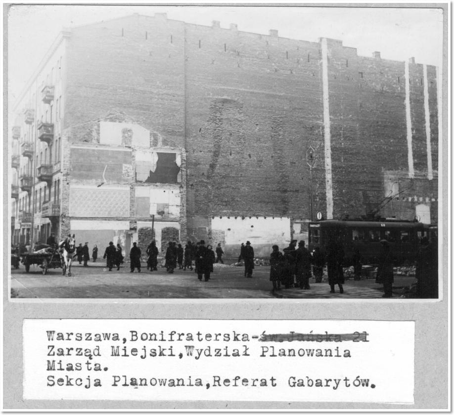 https://www.warszawa.ap.gov.pl/referat_gabarytow/galerie/Bonifraterska2_galeria/duze/3104.jpg