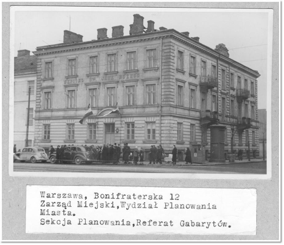 https://www.warszawa.ap.gov.pl/referat_gabarytow/galerie/Bonifraterska2_galeria/duze/3133.jpg