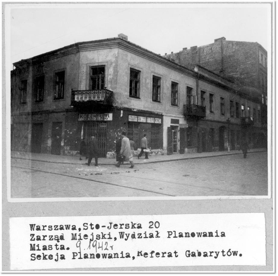 https://www.warszawa.ap.gov.pl/referat_gabarytow/galerie/Swietojerska_galeria/duze/5940.jpg